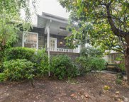 2052 N 78th St, Seattle image
