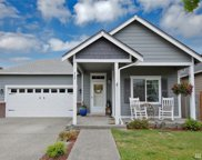439 Petersen Dr E, Enumclaw image