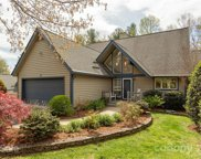 157 Winding Meadows  Drive, Flat Rock image