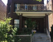 4738 North Kedvale Avenue, Chicago image