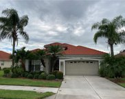 5609 Whispering Oaks Drive, North Port image