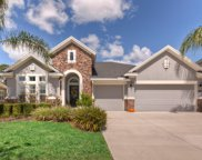 3536 CROSSVIEW DR, Jacksonville image