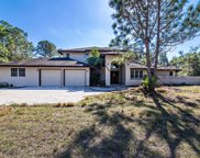 25702 SW 95th Street, Indiantown image