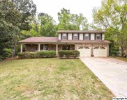 604 Country Club Drive, Gadsden image
