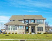 11960 Northface  Drive, Noblesville image