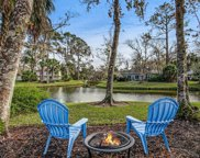 5106 OTTER CREEK DR, Ponte Vedra Beach image
