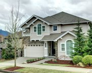 7720 Greenridge Ct SE, Snoqualmie image