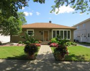 8941 South 51St Avenue, Oak Lawn image
