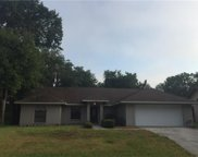 1700 S Golfview Drive, Plant City image