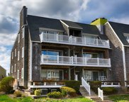 902 Harbour Cove Unit #902, Somers Point image