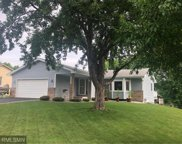 6451 173rd Street W, Lakeville image