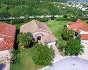 245 NW Liseron Way, Port Saint Lucie image