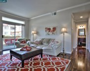 7052 Dublin Meadows St Unit D, Dublin image