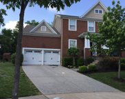 1402 Flemings Ct, Franklin image