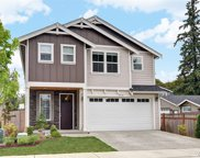 8318 59th Ave  NE, Marysville image