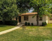 115 Windsor Dr, San Antonio image