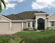 657 Stonebriar, Palm Bay image