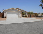 2567 Palisades Dr, Lake Havasu City image