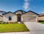1108 Wynnmere Meadow Place, Ruskin image