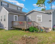 607 B 3rd Ave. S, North Myrtle Beach image