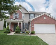 232 Brookview  Drive, Brownsburg image