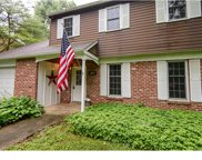 2814 Bellows Place, Doylestown image