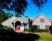 1721 Highgrove Ct. N, Myrtle Beach image