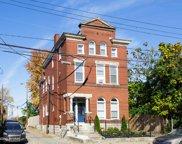 117 W Breckinridge St, Louisville image