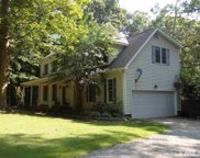 96 DOUBLE OAKS Drive, Pittsboro image