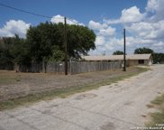 1032 County Road 2014, Pearsall image
