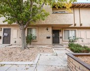 6381 WASHINGTON Avenue, Las Vegas image