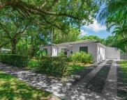 54 Ne 100th St, Miami Shores image