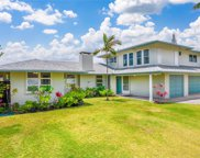 77 Kaiholu Place, Kailua image