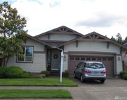 8606 Bainbridge Lp NE, Lacey image