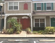 5406 Carrollwood Key Drive, Tampa image