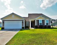 300 Lochmoore Loop, Myrtle Beach image