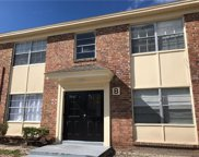 5325 Curry Ford Road Unit 20, Orlando image