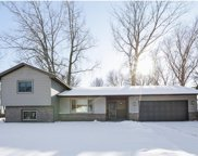 802 3rd Avenue, Forest Lake image