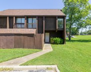 1 Mimosa Ct, Antioch image