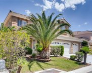 10 COBBS CREEK Way, Las Vegas image