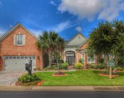 5214 Stonegate Dr., North Myrtle Beach image