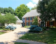 11729 Manor Road, Leawood image