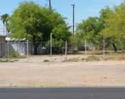 208 W Fort Lowell, Tucson image