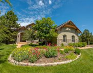 6147 Windom Peak Way, Castle Rock image