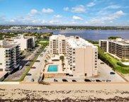 3450 S Ocean Boulevard Unit #326, Palm Beach image