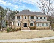 714  Harvest Pointe Drive, Fort Mill image