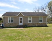 166 Evergreen Cir, Hendersonville image