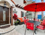 820 Tangiers Ct, Pacific Beach/Mission Beach image