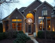 1163 Doe  Court, Greenfield image
