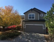 3472 Foxridge Trail, Highlands Ranch image